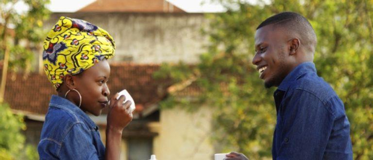 Article : Bien communiquer pour bien résoudre nos conflits